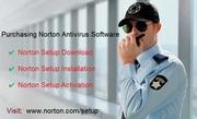 norton.com/setup anitivirus product support
